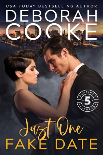 Just One Fake Date E-Book Download