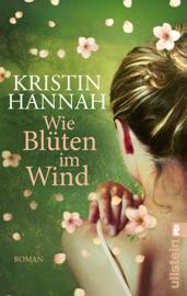 Wie Blüten im Wind PDF Download