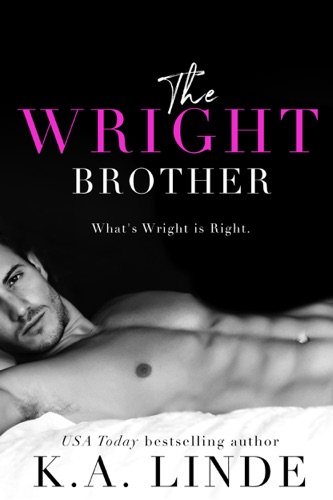 The Wright Brother Book