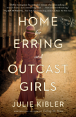 Download Home for Erring and Outcast Girls ePub | pdf books