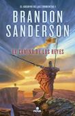 Download and Read Online El camino de los reyes (El Archivo de las Tormentas 1)