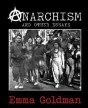 Download Anarchism and Other Essays
