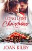 Joan Kilby - Long Lost Christmas artwork
