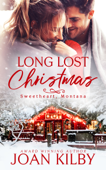 Download and Read Online Long Lost Christmas