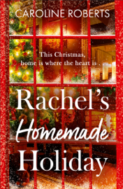 Rachel's Homemade Holiday