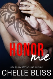 Honor Me PDF Download