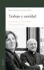 Trabajo y santidad - Maria Aparecida Ferrari (Ed.)