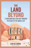 The Land Beyond