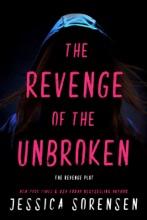 The Revenge Of The Unbroken