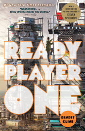 Ready Player One PDF Download