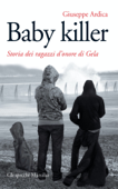 Baby killer Book Cover