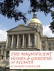 The Magnificent Homes & Gardens Of Atlanta