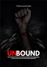 Unbound How To Break Free From Masturbation Pornography Lusts And Any Form Of Sexual Addiction