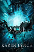 Download and Read Online Rogue (French)