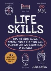 Download Life Skills