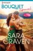 Sara Craven - Bouquet Special Sara Craven artwork