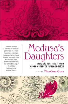 Medusa's Daughters