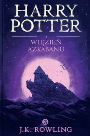 Harry Potter i Więzień Azkabanu PDF Download