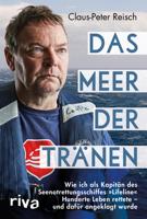 Claus-Peter Reisch & Udo Lindenberg - Das Meer der Tränen artwork