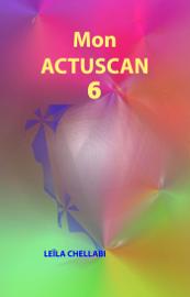 Mon ACTUSCAN 6