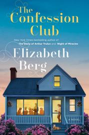 The Confession Club Ebook Download