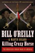 Killing Crazy Horse