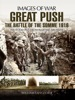 Great Push