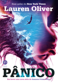 Pânico Book Cover