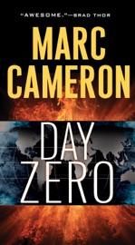 Day Zero PDF Download