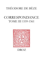 Download and Read Online Correspondance