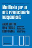 Manifiesto por un arte revolucionario independiente