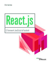 React.js