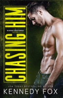 Chasing Him ebook Download