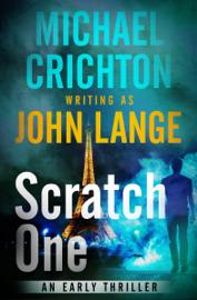 Scratch One