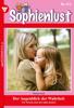 Marisa Frank - Sophienlust 412 – Familienroman Grafik