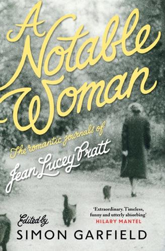 A Notable Woman