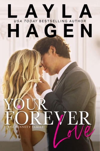 Your Forever Love E-Book Download