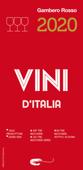 Vini d'Italia 2020 Book Cover