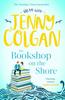 Jenny Colgan - The Bookshop on the Shore kunstwerk