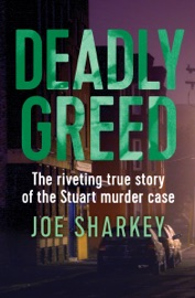 Deadly Greed PDF Download
