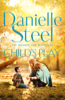 Danielle Steel - Child's Play artwork