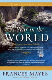 A Year in the World