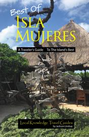 Best of Isla Mujeres
