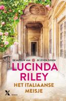 Download and Read Online Het Italiaanse meisje