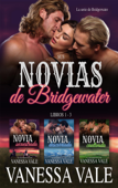 Sus novias de Bridgewater
