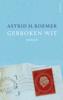 Astrid Roemer - Gebroken Wit kunstwerk