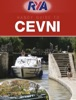 RYA Handy Guide to CEVNI (E-G106)