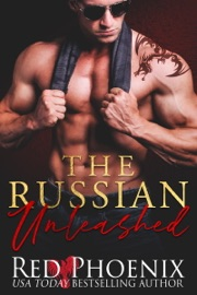 The Russian Unleashed PDF Download