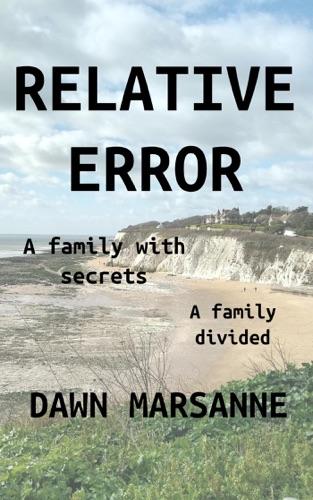 Relative Error E-Book Download