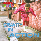 Gravity in Action